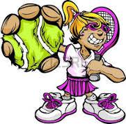 jeugd-tennis