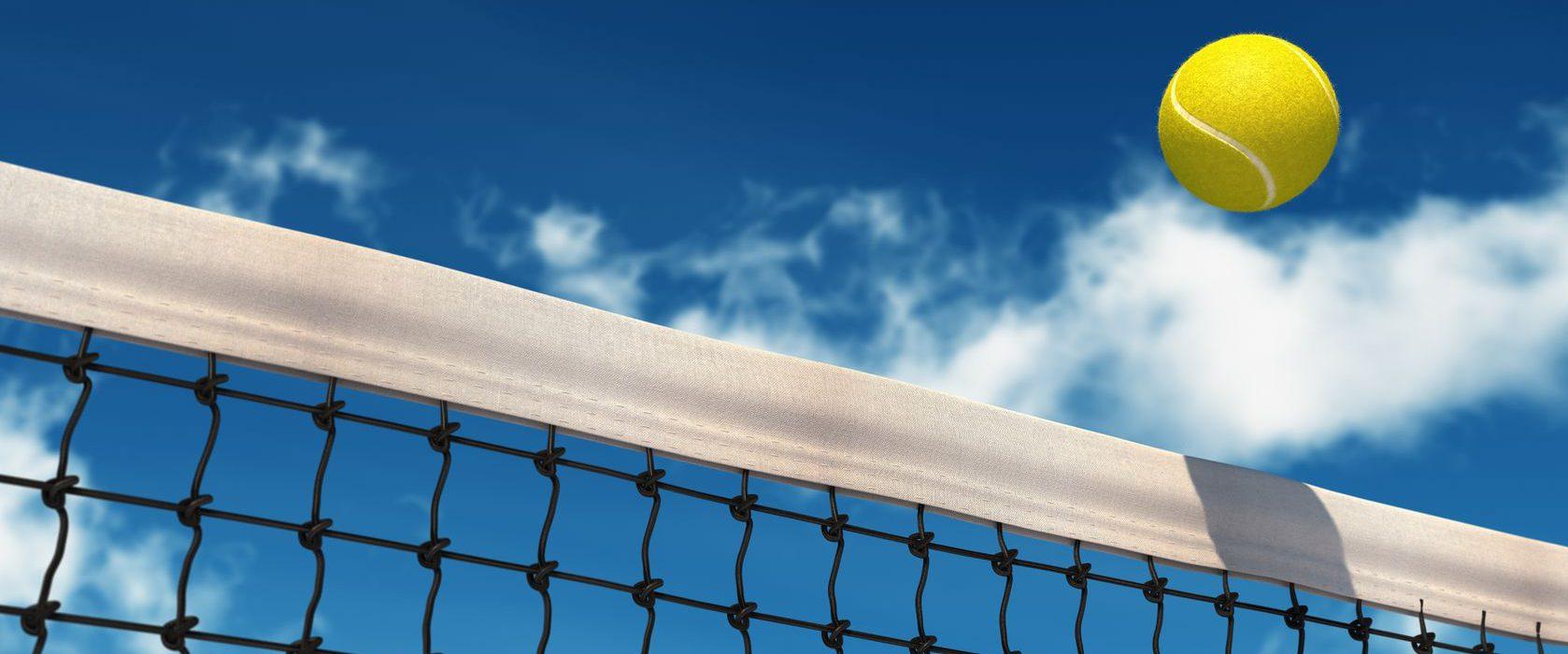 tennis-foto-e1462299247710